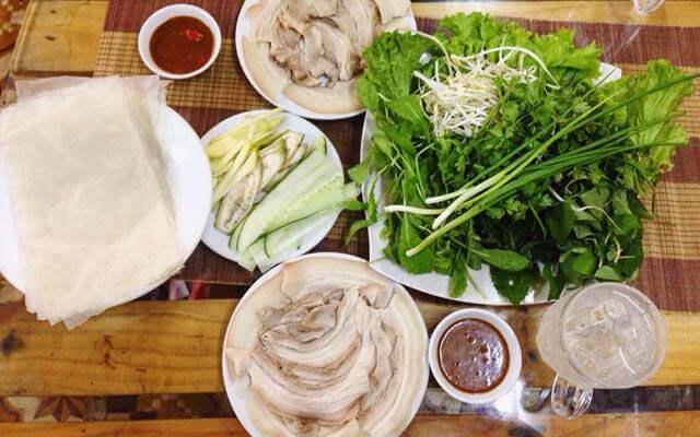 Bánh-tráng-cuốn-Thịt-Heo