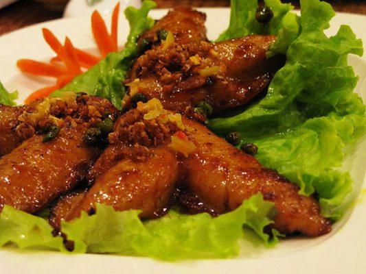 canh-ga-nuong