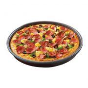 pizza-thap-cam