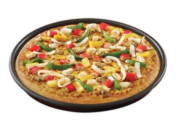 pizza-con-loc-hai-san