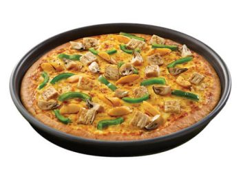 pizza-ga-sot-tieu-den