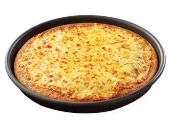 Pizza-pho-mai