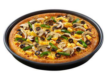 pizza-rau-cu