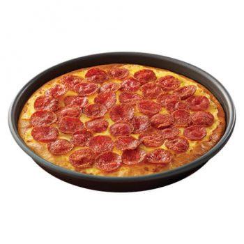 pizza-xuc-xich-nuong