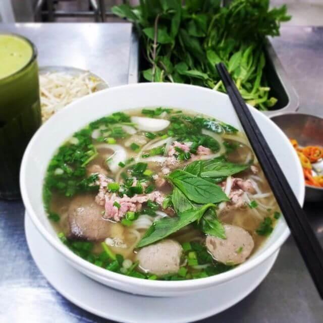 Quán ăn, ẩm thực: Quán Phở Ngon Quận 3 Ph%E1%BB%9F-b%C3%B2-vi%C3%AAn