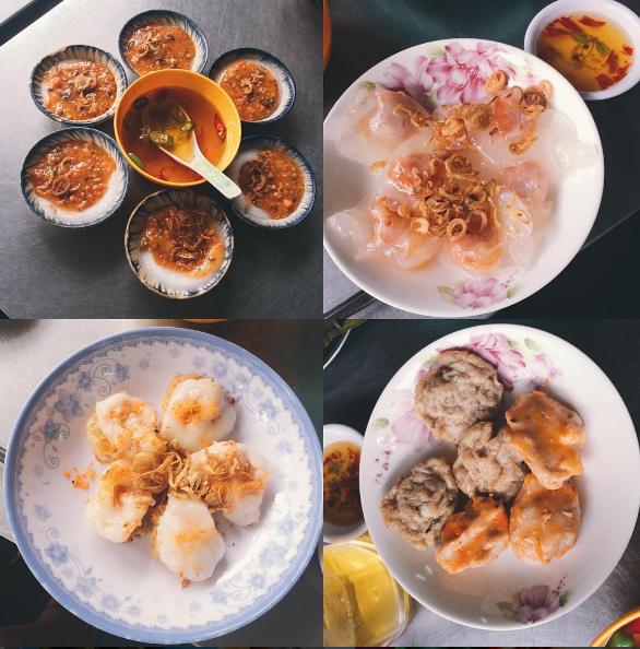 Bánh bèo Đà Nẵng 01