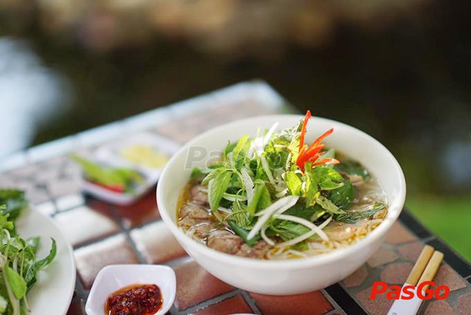 top 20 nhà hàng ngon, nổi tiếng nhất ở Đà Nẵng - 14