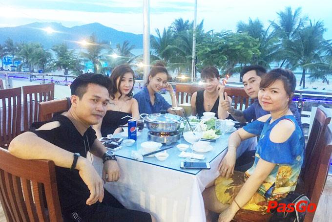 top 20 nhà hàng ngon, nổi tiếng nhất ở Đà Nẵng - 16