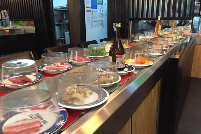 top 20 nhà hàng ngon, nổi tiếng nhất ở Đà Nẵng - 17