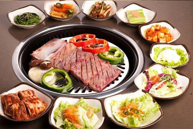 top 20 nhà hàng ngon, nổi tiếng nhất ở Đà Nẵng - 18