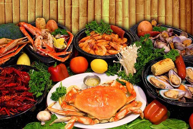 top 20 nhà hàng ngon, nổi tiếng nhất ở Đà Nẵng - 24