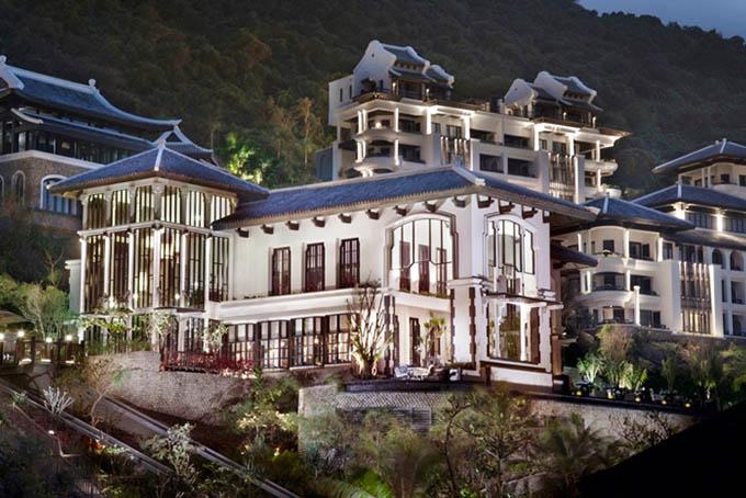 top 20 nhà hàng ngon, nổi tiếng nhất ở Đà Nẵng - 26