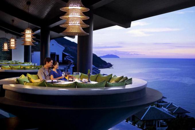 top 20 nhà hàng ngon, nổi tiếng nhất ở Đà Nẵng - 27