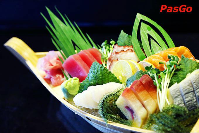 top 20 nhà hàng ngon, nổi tiếng nhất ở Đà Nẵng - 4
