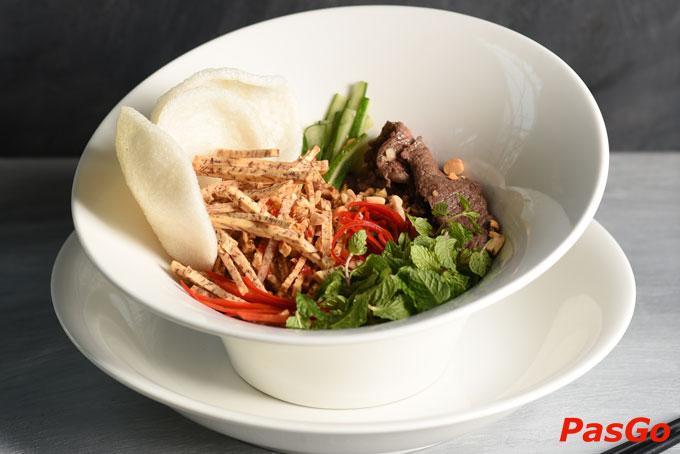top 20 nhà hàng ngon, nổi tiếng nhất ở Đà Nẵng - 6