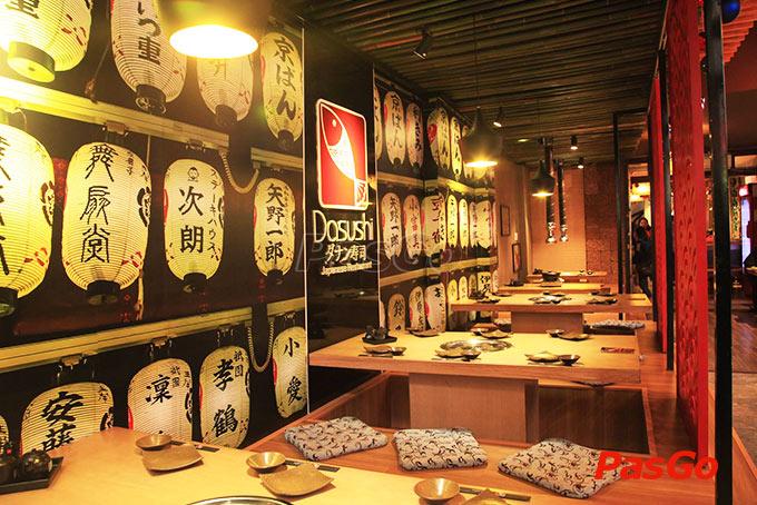top 20 nhà hàng ngon, nổi tiếng nhất ở Đà Nẵng - 8