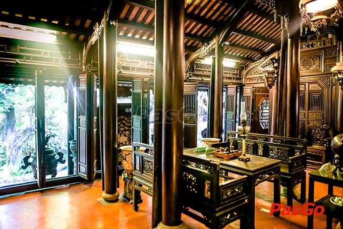 top 20 nhà hàng ngon, nổi tiếng nhất ở Đà Nẵng - 10