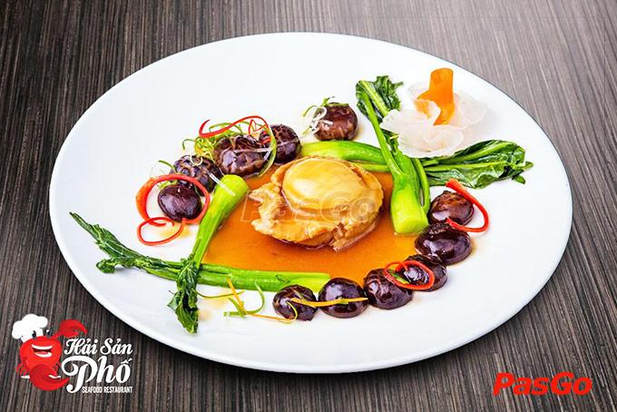 top 20 nhà hàng ngon, nổi tiếng nhất ở Đà Nẵng - 1